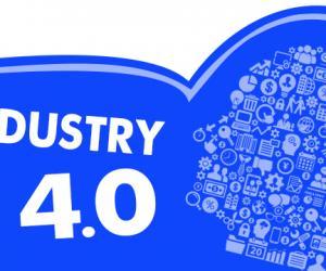 未来5年85%的企业将导入工业4.0解决方案