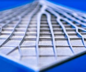 金属3D打印快速发展 到2025年市场规模将逾50亿美元