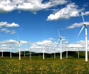 能源领域标准化工作要点发布为仪器仪表行业指明发展方向