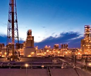 工业示范基地指导意见印发推动仪器仪表等发展