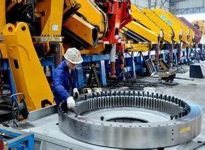 工业强基2016专项行动实施方案