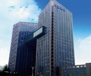 中控科技集团有限公司