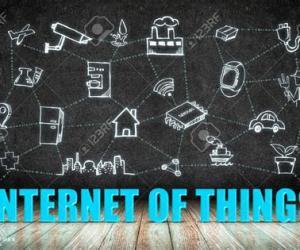 展望2019:关于物联网的四点预测