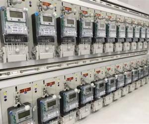 智能电表替换市场将迎来120亿美元的市场容量