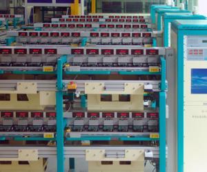 全球电能质量监测仪市场2021年或增至12.5亿美元