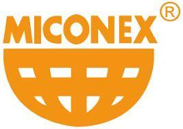 2016年多国仪表展会 MICONEX