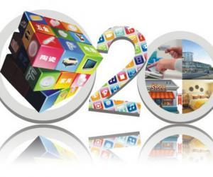 互联网思维下的新型商业模式