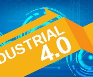"""""""工业4.0""""时代企业应如何提升创新力?"""