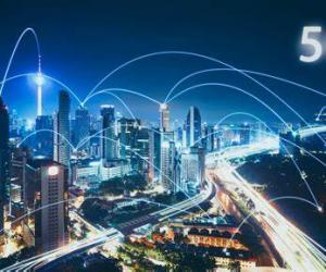5G+智能制造 浙江制造再升级