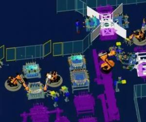 首批智能制造数字化车间国家标准正式发布