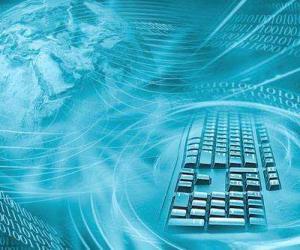 工业互联网将在发展中变得更安全