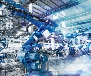 浙江制造业高质量发展的突破口
