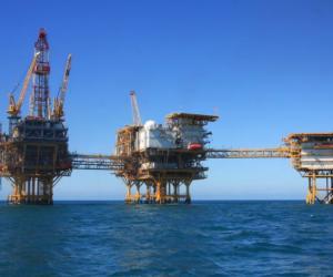 首套突破!和利时中标中海油中心平台(CEP)控制系统项目