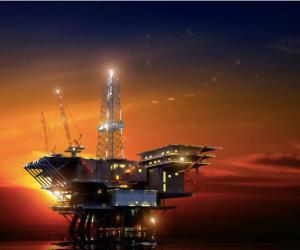 中控智能化解决方案助力油气开采