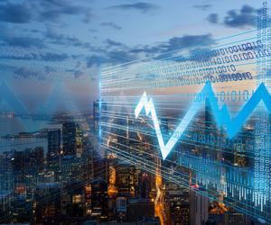 制造企业如何突破工业互联网发展困境