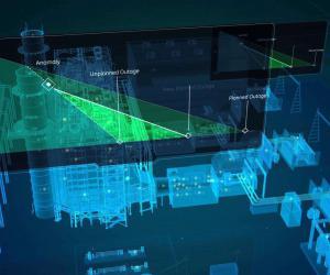 工业互联网,产业数字化转型的关键