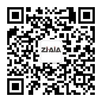 浙江省仪器仪表行业协会 入会邀约